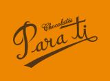 logo-chocolatesparati